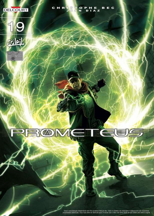 Promethee-v19---Artifact-000.jpg