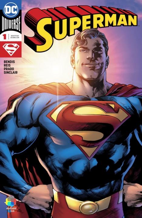 Superman (2018-) 001-000a.jpg