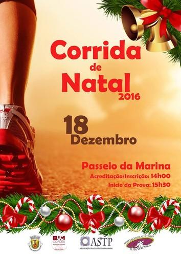 Cartaz Corrida de Natal.jpg