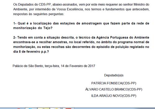 fonseca 3.png
