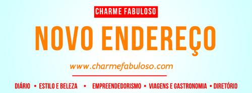 NOVO ENDEREÇO CHARME FABULOSO FB.png