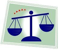 Justiça - O Canto do nelson - nelson_camacho
