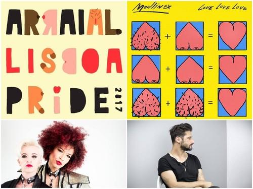 Arraial Lisboa Pride 2017.jpg