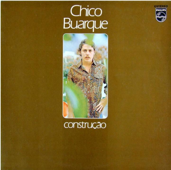 Construção ~ Chico Buarque.png