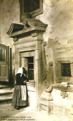1.Convento de São Bento da Ave-Maria.Roda.jpg