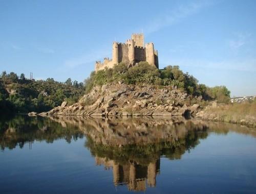 Castelo-de-Almourol abreu2.jpg