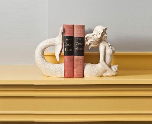 suporte-sereia-de-livros-1.jpg