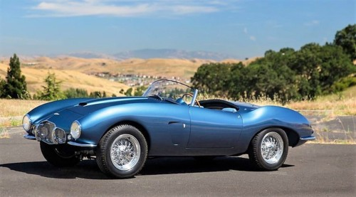 am-db2-4-bertone.jpg