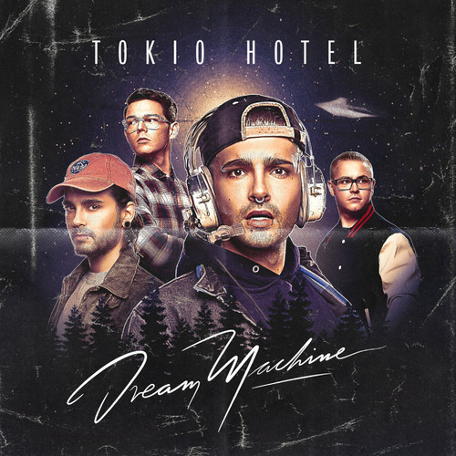 Tokio-Hotel-Dream-Machine-2017-2480x2480.jpg