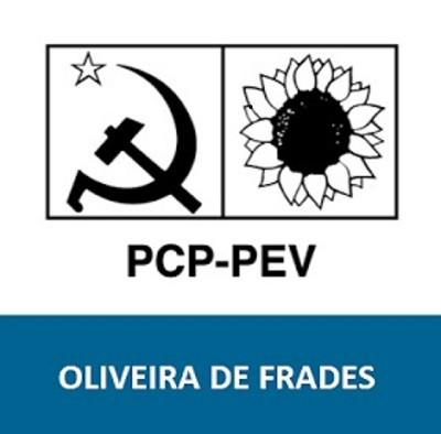 CDU Oliveira de Frades-grd.jpg