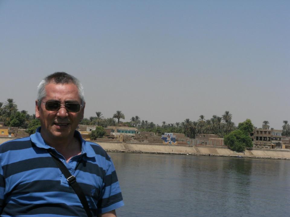 egipto 172.jpg