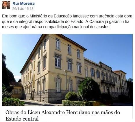 Liceu Alexandre Herculano 21Jan2017 aa.jpg