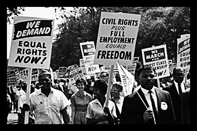 civil_rights.jpg