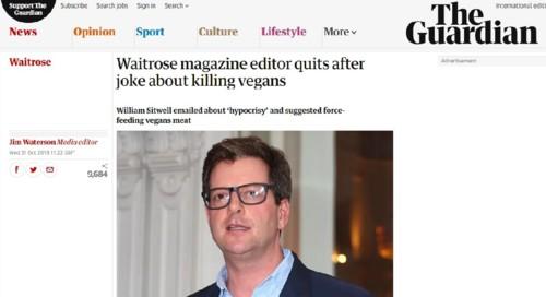 waitrose editor.jpg