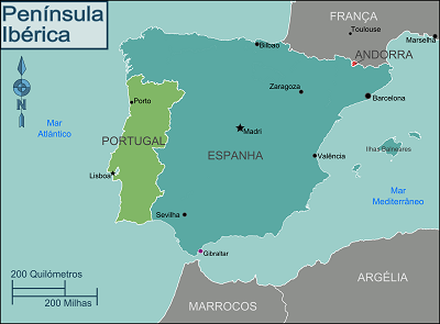 Iberia_regions_map(pt).png