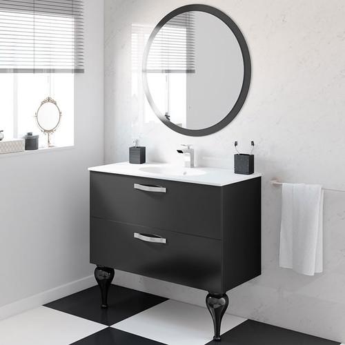 leroy-merlin-móveis-casa-banho-11.jpg