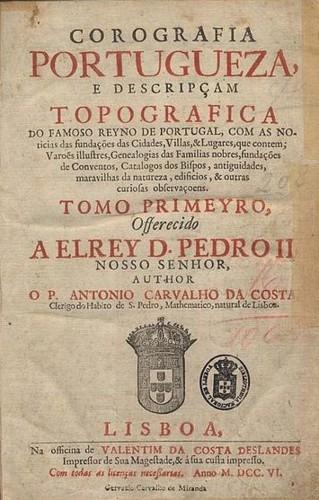 1 - 41 a2 - Corografia_Portuguesa.jpg