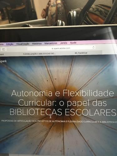 flexibilidadae.jpg