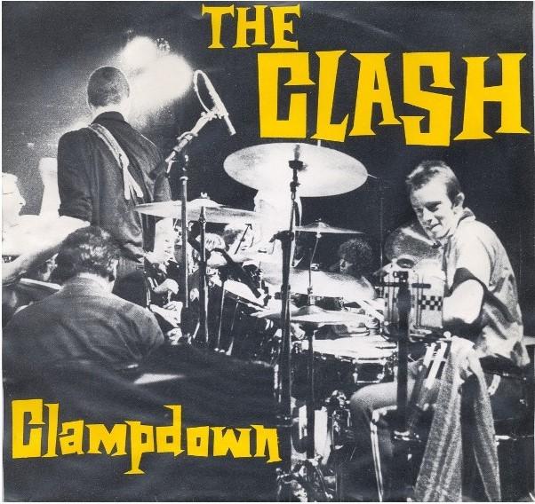 Clampdown - The Clash.jpg