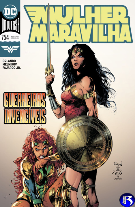 Wonder Woman 754-000 c¢pia.jpg