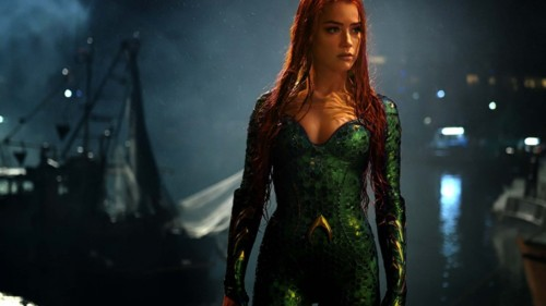 mera-aquaman-movie-xu.jpg