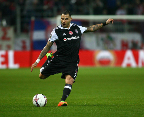quaresma besiktas 3.jpeg