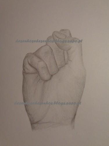 desenho mão 4