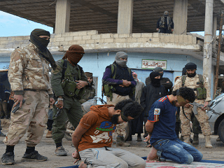 islamic-state-execution-640x480.png