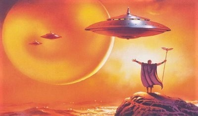 ET-Moses-and-UFOs7.jpg