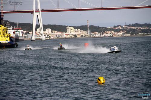 GP Motonautica (178) Corrida F4 - Eduardo Miranda