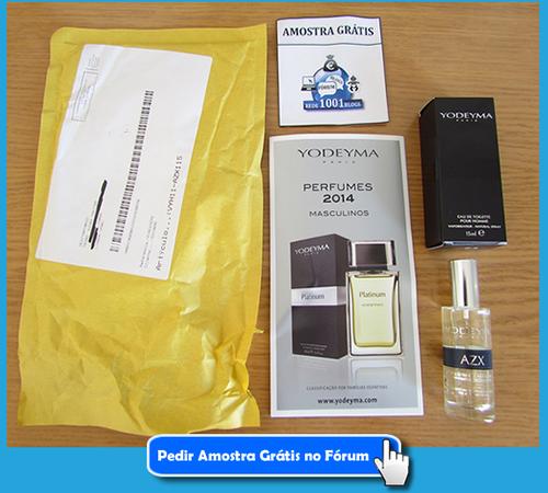Amostra Yodeyma - Perfume com 15ml - ESGOTADO - Página 2 17083720_6eKiV