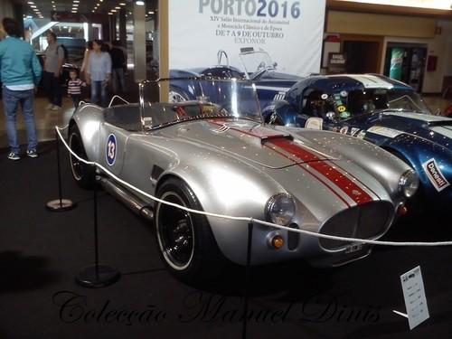 Autoclassico Porto 2016 (6).jpg