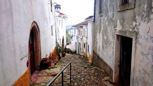 Castelo Vide_06