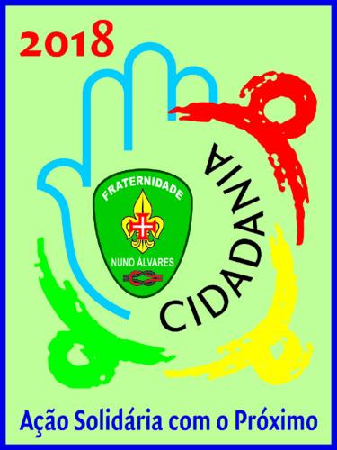FNA logo anual Cidadania 2018.jpg