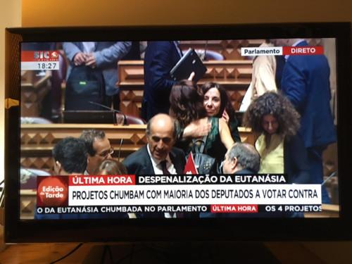 2018-05-30 Parlamento eutanásia.jpg