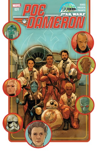 Star Wars - Poe Dameron (2016-) 031-000.jpg
