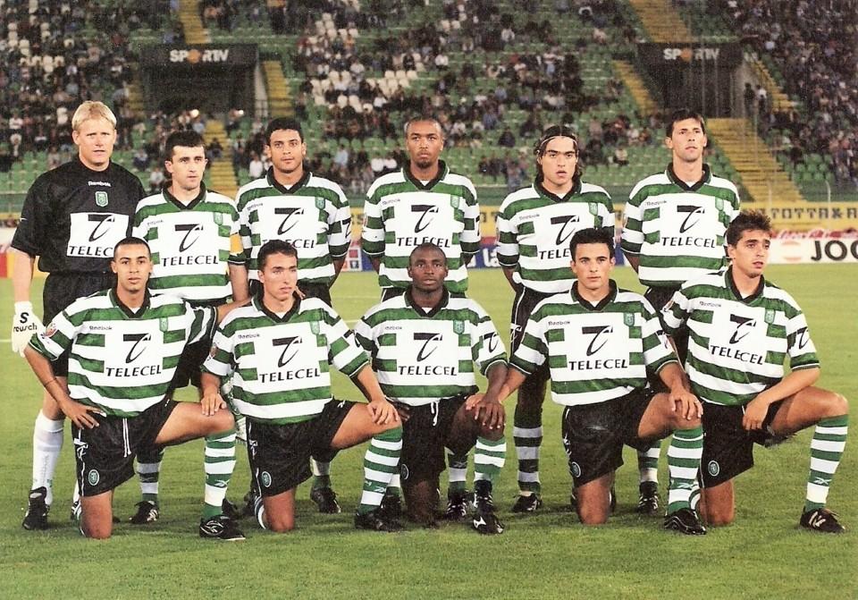SCP 1999-00 jogo com CFB apresentação.jpg