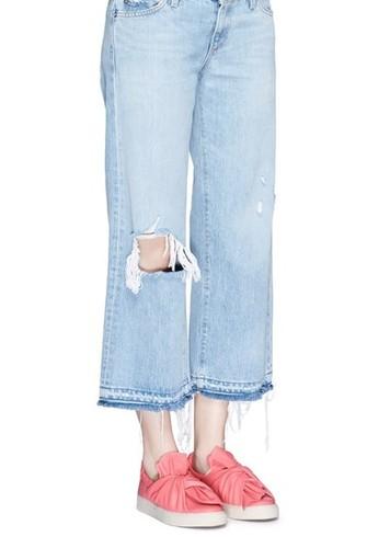 Josefinas-calçado-4.jpg