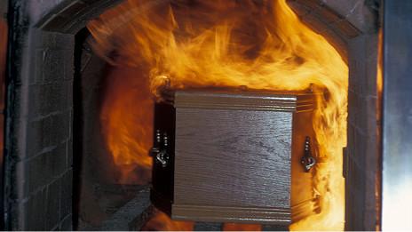 Cremação.jpg