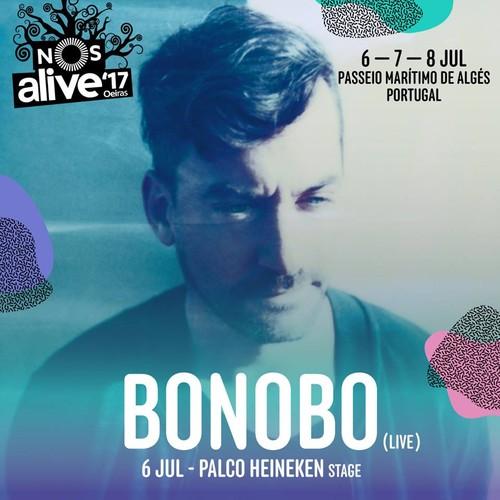bonobo nos alive.jpg