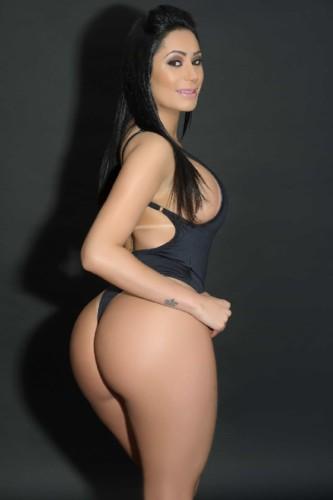 Vanessa Lima 4.jpg