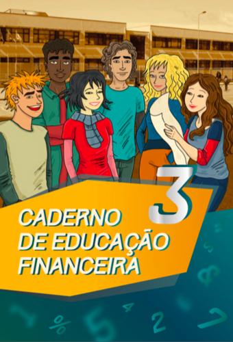 financ.png