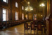 Porto-Palácio_da_Bolsa-Sala_das_Assembleias_Gerai
