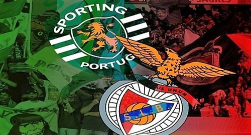 Benfica-Sporting.jpg