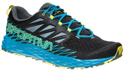 La-Sportiva_Trailrunning_2.jpg