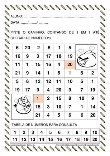 atividades-ateno-sequencia-numrica-12-638.jpg