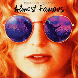 almost-famous-ost.jpg