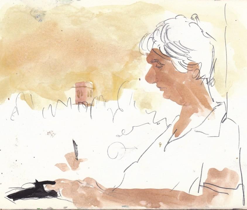 Eduardo Salavisa por Javier de Blas.jpg