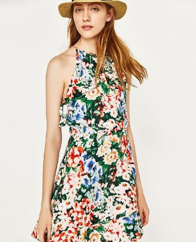 Zara-vestido-3.jpg