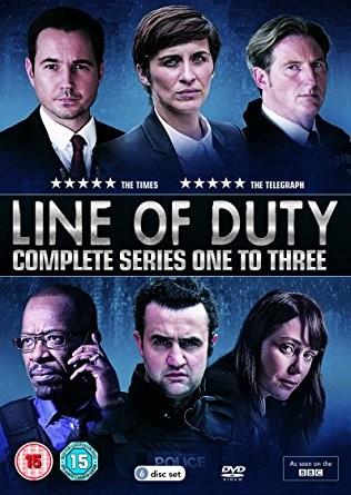 Line of duty in. amazon.co.uk.jpg